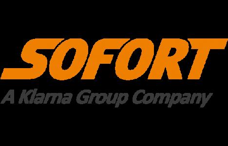 veilig online betalen logo