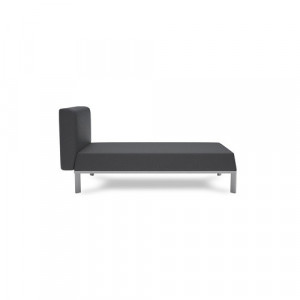 Different lounge bank 'Chaise Longue'