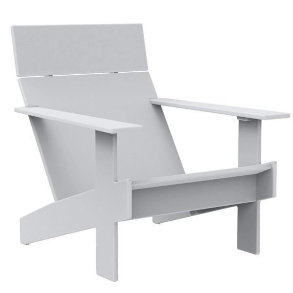 Loll Designs Lollygagger loungestoel