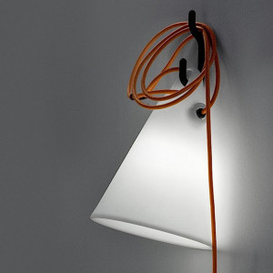 Trilly hanglamp